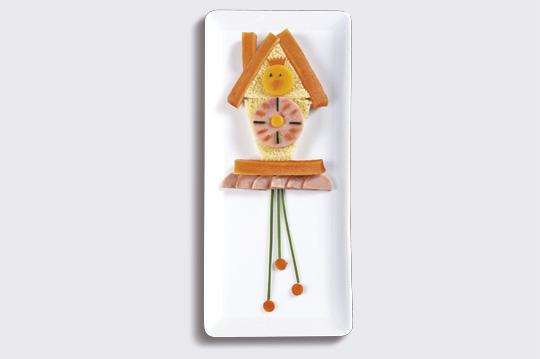 reloj-card